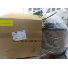 Mtu 4000 Air Filter 180943002