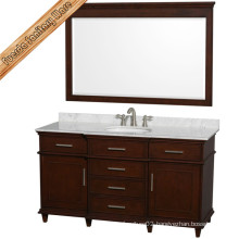Fed-1531 Factory Bathroom Vanity Bathroom Cabinet