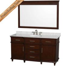 Шкаф ванной комнаты для ванной комнаты FA-1531