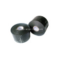 "Polyken930 Pipe Tape Black 6 ""x 50 pies"