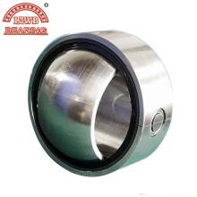 Radial Spherical Plain Bearing Rod Ends (Ge...Es Series)