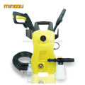 power car washing high pressure cleaner electric pressure washer