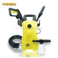 мощность мойка высокого давления очиститель электрический шайба давления