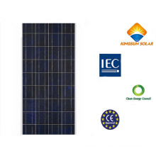 145W Excellent Powerful PV Poly Solar Panel Module