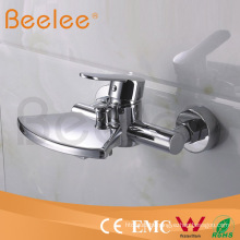 High Quality in-Wall Bath Shower Faucet