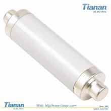 Xrnt, Xrmp12, fusible de la protección del transformador de 10 ~ 24kv