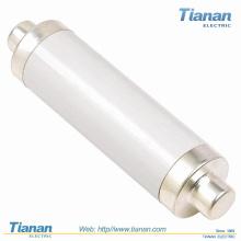 Xrnt, Xrmp12, 10~24kv Transformer Protection Fuse