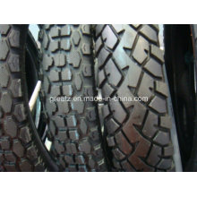Motorcycle Tyre 100/90-19
