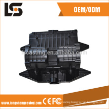 precision aluminum die casting part/aluminum die casting machine parts with reasonable price from China
