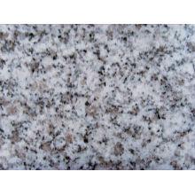G603 Granite Slabs & Tiles