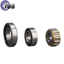 Rodamiento de rodillos cilíndricos Nu240-E-M1 para pantalla vibratoria