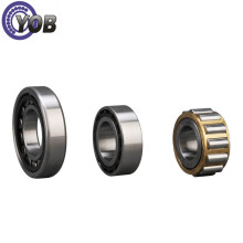 Cylindrical Roller Bearing Nu240-E-M1 for Vibrating Screen