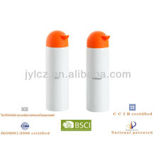 2013 neues Öl und Essig mit Silikondeckel