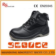 Безопасная обувь хорошего качества в Саудовской Аравии RS908