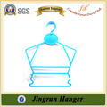 Reliable Quality Display Hanger Hot Sale Plastic Swimsuit Hanger