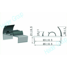 Good Quanlity Low Price Door Seal