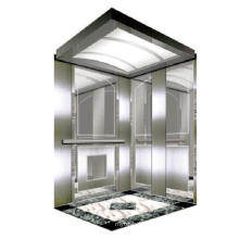 Home Used Small Passenger Lift Office Building Elevator