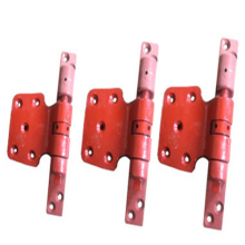 Railway Train Door Folding Hinge Plug