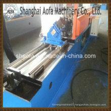 Light Steel Keel Roll Forming Machine (AF-L45)