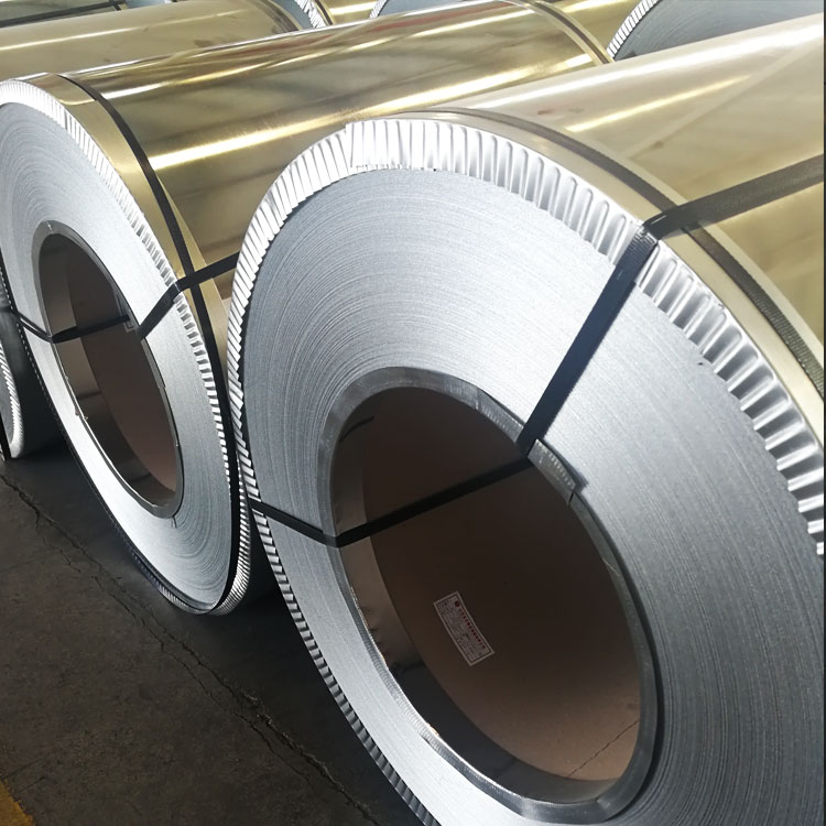 cold rolled steel coil sheet