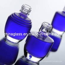 Polnische Flasche