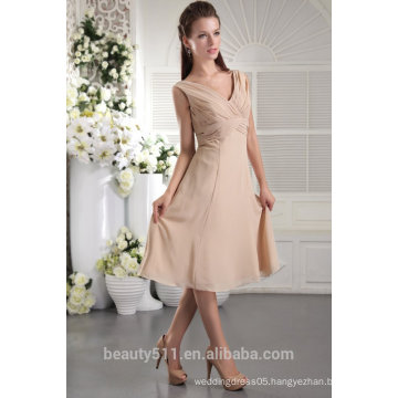 The advantage of 2017wholesale hot sale evening prom dresses ED113