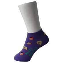 Kid's Boat Trainning Socken