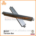 Pasokan Pabrik LT Series API Torsion Bar