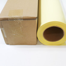 3mil PVC Cold Lamination Film Roll
