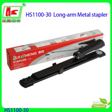 normal long stapler 20 sheets