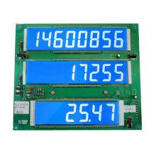 LCD886 Display Board (X329)