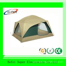 Beach Fishing Waterproof Outdoor Folding Tents