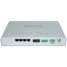 OnAccessH1002D-optical network unit,fiber terminal,optical terminal