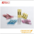 Good Quality Single Wall Heat Shrink Tubing