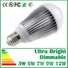 Ultra Bright Led Bulb Manufacturer rechargeable 50008hrs lifespan