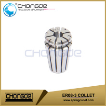 "ER8 3mm 0.118 ""Ultra Precision ER Collet"