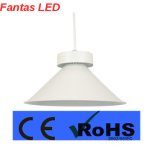 Home cob led pendant lamp 10w