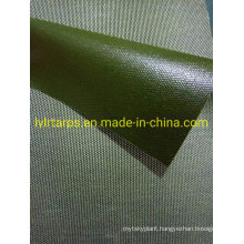 High Quality Tarpaulin Cover