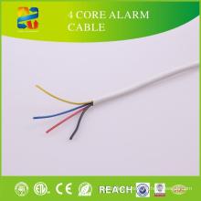 pour le câble d'alarme de sécurité Safety 4core