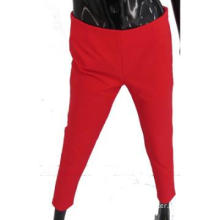 women\'s bright color pants