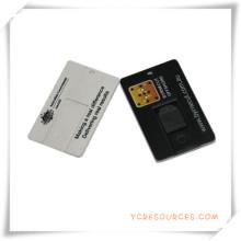 Presentes do promtional para Ea04111 de disco Flash USB