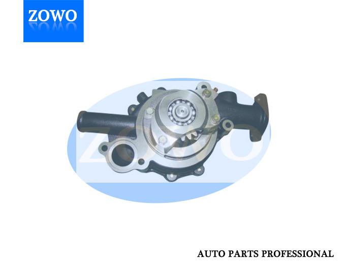K13c Te 16100 3320 Auto Parts Water Pump