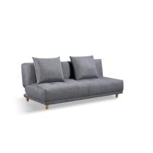 Canapé de salon à la mode le plus vendu
