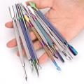Manufactory Direct Nail Polish Cuticle Remover Tools