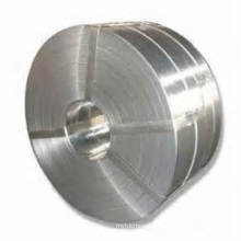 High Quality Stainless Steel Coil 201