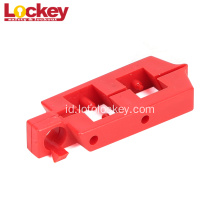 Snap On Circuit Breaker Lockout Untuk 120V