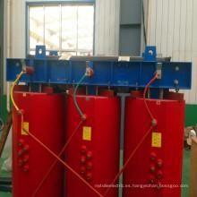 Transformador de potencia de distribución para fuente de alimentación -Sc10