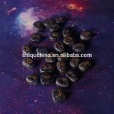 good sell rune stone | new product symbol stone | reiki symbols stone