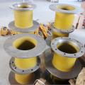LG958L Teile 29070001071 Bremsscheibe Bremsplatte