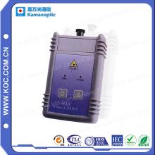 Fuente de luz óptica de fibra óptica (9602)